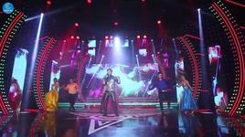 yeu em dai lau (live) - ho quang loc