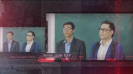 diep vu bat kha thi (trailer phim ngan) - khanh phuong