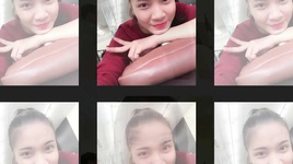 vung la me bay (handmade clip) - lan dai