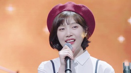 your days (the liar and his lover ost) - joy (red velvet)