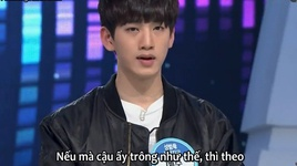 i can see your voice - season 1 (tap 4) (vietsub) - v.a