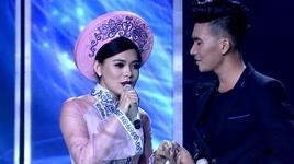 lien khuc - phuong thao & ngoc son (than tuong bolero 2017 - tap 6 vong doi dau) - v.a