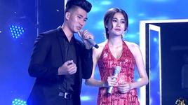 neu chung minh cach tro - ngoc son & hong nhung (than tuong bolero 2017 - tap 6 vong doi dau) - v.a