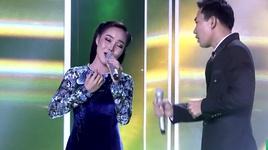 mai tim nhau - dung sen & ly thu thao (than tuong bolero 2017 - tap 6 vong doi dau) - v.a