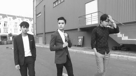 mashup 23 hit song 2017 khac viet - hao nang, dinh thi, to minh