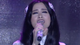 xin anh dung (the remix - hoa am anh sang 2017) - dong nhi