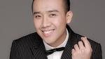 Cánh Hồng Phai (Karaoke)