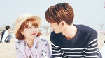 because of you (strong woman do bong soon ost) - park hyung sik