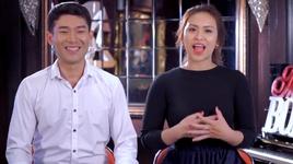 lien khuc - truong diem & chu hoang tuan (than tuong bolero 2017 - tap 7 vong doi dau) - v.a