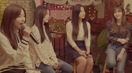 would u (live acoustic version) - red velvet
