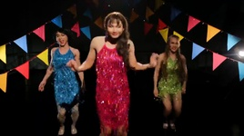 lo to & tro dua tao hoa (dance cover) (fung huynh choreography) - v.a