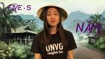 Dạy Đếm Số Tiếng Việt Cực Kì Vui Nhộn Và Dễ Hiểu