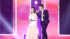 duyen kiep - dinh toan & phuong lien (than tuong bolero 2017 - tap 8 vong doi dau) - v.a