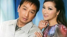 khong gio roi (karaoke) - nhu quynh, truong vu