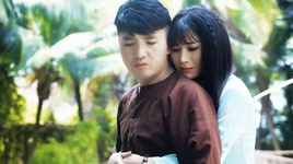 tinh yeu cach tro (phim ca nhac) - thu trang mc, duong ngoc thai