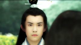 ly tao / 离骚 (tu my nhan ost) (vietsub, kara) - jackson yi (dich duong thien ty)