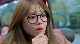 love song (my secret romance ost) (vietsub, kara) - eun ji won, lee soo hyun, kim eun bi