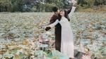Tình Yêu Cách Trở (Phim Ca Nhạc)