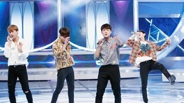 i can see your voice - season 4 (tap 10) (vietsub) - v.a