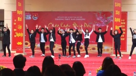 bai nhay qua chat va an tuong (nhom junto k52 - thpt dan phuong) - v.a