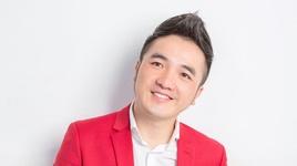 eo le cuoc tinh (karaoke) - duong ngoc thai