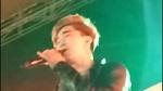 Có Được Không Em (Live)
