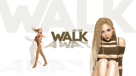 walk away - toc tien