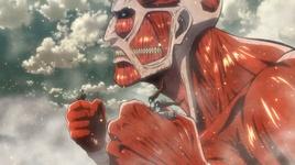dai chien titan - season 2 (tap 7 - vietsub) - v.a