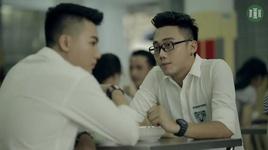 phim cap 3 - hoc duong noi loan - phan 6 (tap 3)