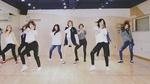 Signal (Dance Practice)