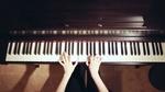Yêu Là Tha Thu (OnlyC Piano Cover)