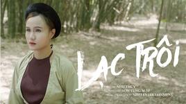 lac troi cover (tam cam chuyen huynh lap ke) - damtv, nhu thuy