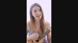 ready or not (bridgit mendler cover) - angelina danilova