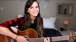 attention (charlie puth acoustic cover) - tiffany alvord