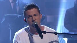attention (the tonight show starring jimmy fallon) - charlie puth