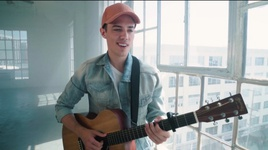 there's nothing holdin' me back (shawn mendes cover english + spanish) - leroy sanchez