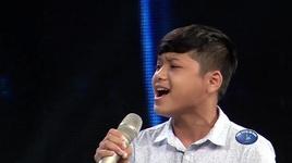 than tuong am nhac nhi 2017 - tap 3: trong vu ft trong sang - v.a