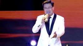 dao lam con - thanh long (than tuong bolero 2017 - tap 12 vong quyet dau) - v.a