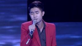 tinh cha - bang chuong (than tuong bolero 2017 - tap 12 vong quyet dau) - v.a
