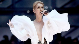 my heart will go on (billboard music awards 2017) - celine dion