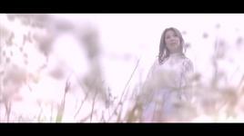 buoc cung em / 陪著你走 (binh doan phai yeu ost) - kayee tam (dam gia nghi)