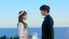 same (my secret romance ost) - ji eun (secret), sung hoon
