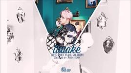 awake (vietsub) - jin