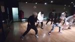 B-Day (Dance Practice)