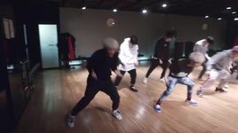 b-day (dance practice) - ikon