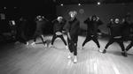 Bling Bling (Dance Practice)