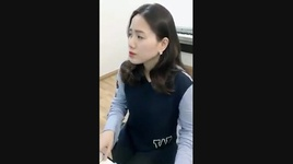 nhan gio may rang anh yeu em (piano live) - thuy chi