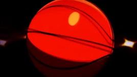 kuroko no basket - amv