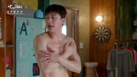 ambiguous (fight for my way ost) - eun kwang (btob), hyun sik (btob), sung jae (btob)