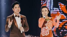 sen - ngoc son & ho phuong lien (than tuong bolero 2017 - tap 15 liveshow chung ket) - v.a